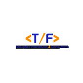 TF Soluções Interativas icon