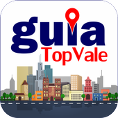 Guia Top Vale icon