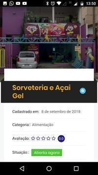 Guia Top Vale screenshot 5