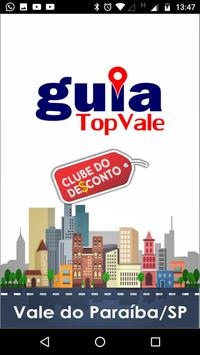 Guia Top Vale poster