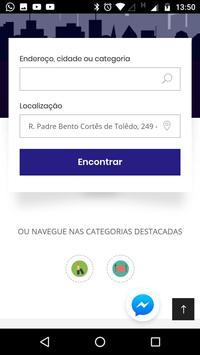 Guia Top Vale screenshot 1