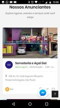 Guia Top Vale screenshot 2