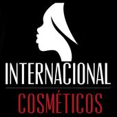 Internacional Cosméticos icon