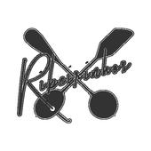 Ribeirinhos Moda Online icon