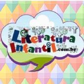 Literatura Infantil icon