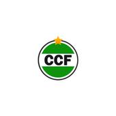 CCF Cartoleiro- Dicas e Scouts icon