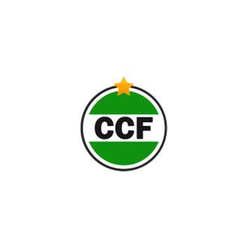 CCF Cartoleiro- Dicas e Scouts apk screenshot