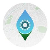 Mapa São Lourenço icon
