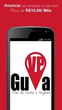 Guia Vila da Penha apk screenshot