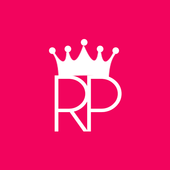 Rosa Pink icon