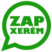 ZAP XEREM icon