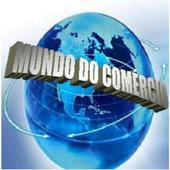 Mundo do Comercio Guia Nanuque icon