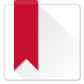 AppMecum icon