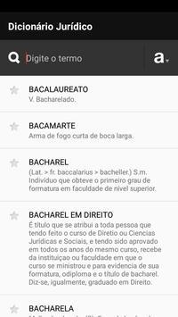 AppMecum screenshot 2