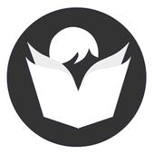 App Nota 10 - Professor icon
