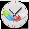 Pill reminder icon