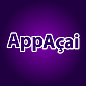 MultiplaDev Açai icon