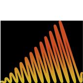 Rádio Appai icon