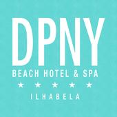 DPNY Beach Hotel & Spa icon