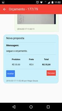 Farmácia na Mão - Manipulação apk screenshot