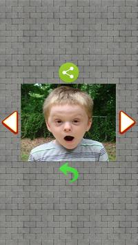 appScary - Snapshot and share apk screenshot