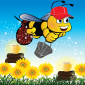 Bee Little icon