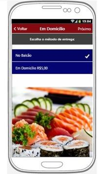 Sushi Time screenshot 2