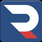 Repasse icon