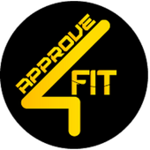 Approve4Fit icon