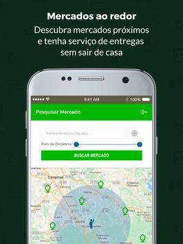 Mercado a Mil screenshot 6
