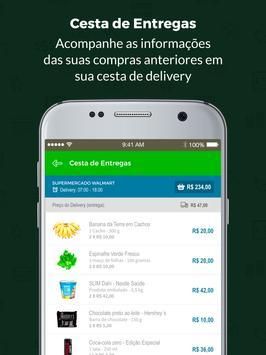 Mercado a Mil screenshot 8
