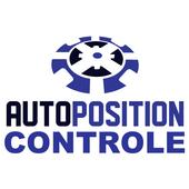 AutoPosition Controle icon