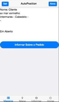 AutoPosition Controle screenshot 15