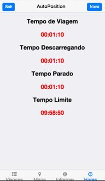 AutoPosition Controle screenshot 16