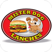 Mister Dog Lanches icon