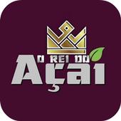 O Rei do Açaí icon
