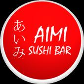 Aimi Sushi Bar icon