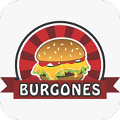 Burgones icon