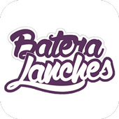 Batera Lanches - Delivery icon