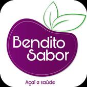 Bendito Sabor icon