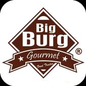 Big Burg Gourmet icon