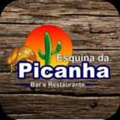 Esquina da Picanha Bar e Restaurante icon