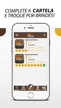 Esquina da Picanha Bar e Restaurante screenshot 3