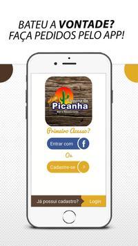 Esquina da Picanha Bar e Restaurante screenshot 1