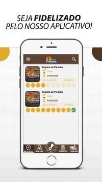 Esquina da Picanha Bar e Restaurante screenshot 2