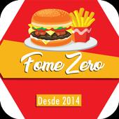 Fome Zero Sanduíches - Delivery icon