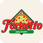 Fornetto Delivery icon