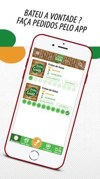 Frutos de Goias screenshot 1