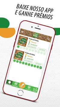 Frutos de Goias screenshot 3