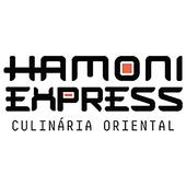 Hamoni Express icon
